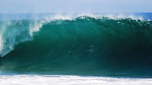 Plan to Sell Your Business in the Next 20 Years?  This Wave is About to Crush Your Dreams.