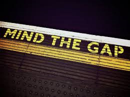 What is a Value Gap and What Causes it?