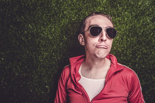 Stupid.  Rules of Thumb that Hurt Small Business Owners