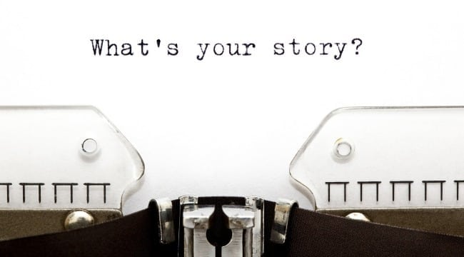 Do your numbers support the story of your business?