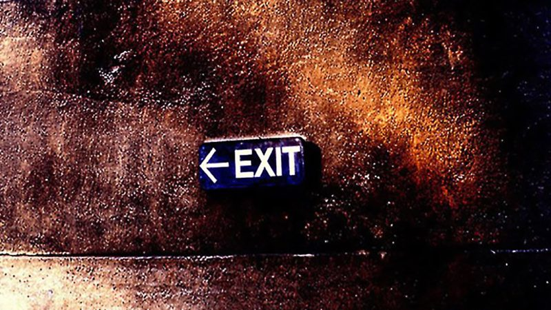 Exit Strategies for Your Business