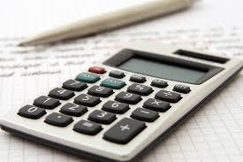 How Much Is My Business Worth? (Value Calculator)