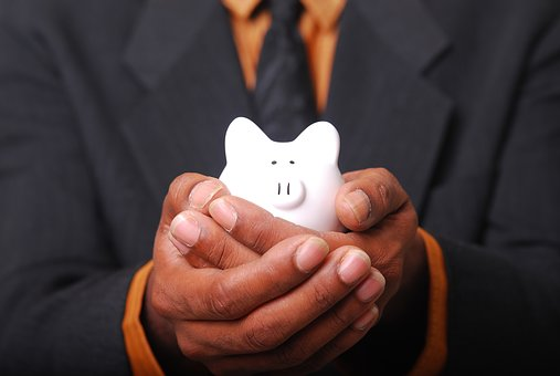 Cut Costs – But Then Keep the Savings!